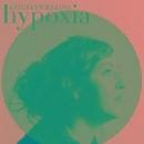 Hypoxia
