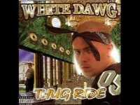 White Dawg