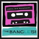 Ladies And Gentlemen… The Bangles!