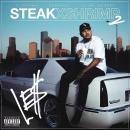 Steak and Shrimp Vol. 2
