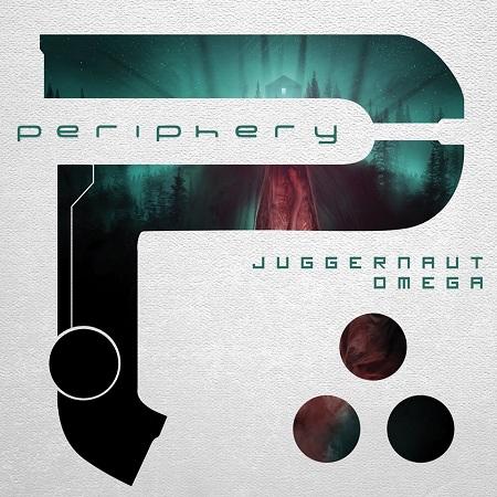Juggernaut - Omega