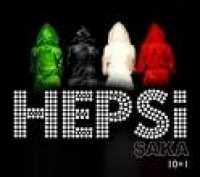 Grup Hepsi