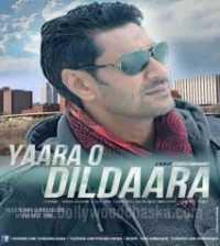 YAARA DILDARA movie