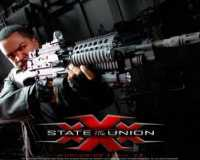 XXX State of the Union movie