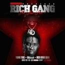 Rich Gang Tour 1