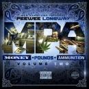 Money, Pounds and Ammunition Pt. 2