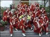 Original Banda El Limon