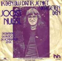 Joost Nuissl