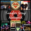 Singles Group