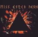 Miss Ester Dean