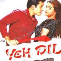 YEH DIL movie