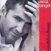 Yavuz Bingol