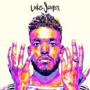 Luke James