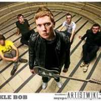 Unkle Bob