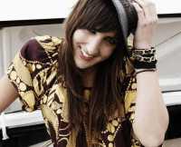 Renee Cassar
