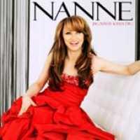 Nanne GroNwall