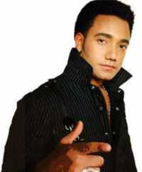 Elvis Martinez