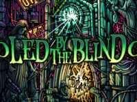 Led By The Blind