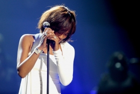 Final autopsy report on Whitney Houston's death revealed in full