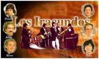 Iracundos, Los