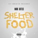 Shelter Food