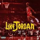 Like Jordan