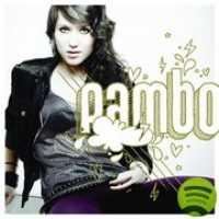 Pambo