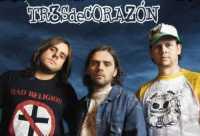 Tres De Corazon