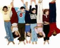 S Club 8 (S Club Juniors)
