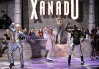 Xanadu movie