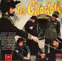 Les Charlots