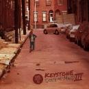 Keystone State Of Mind 3