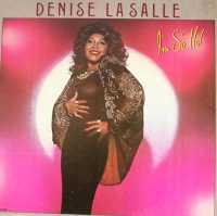 La Salle Denise