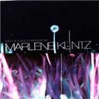 Kuntz Marlene