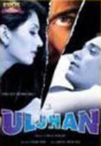 ULJHAN movie