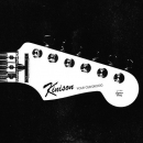 Kinison EP