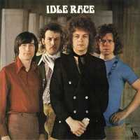 Idle Race, The