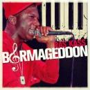 Barmaggedon Download 2.0